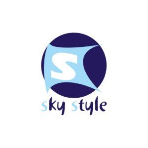 Sky Style